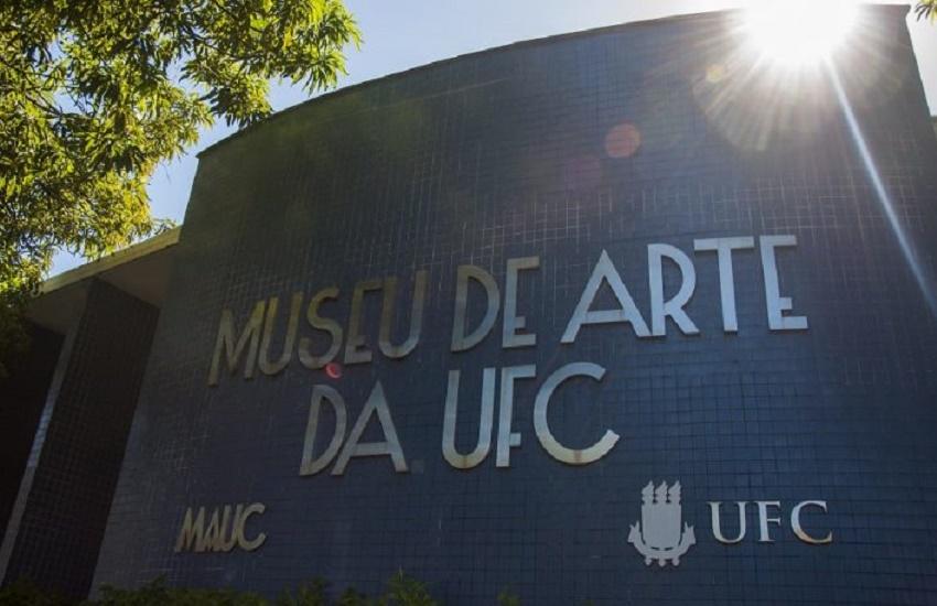 Pesquisadores da UFC criam inventário de construções de Fortaleza