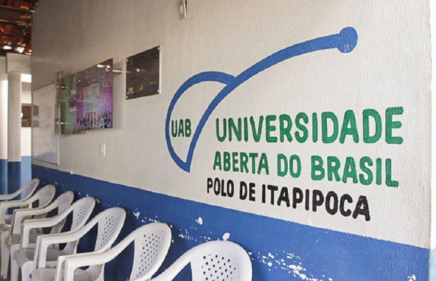 Tribuna do Ceará vence Prêmio Abed 2018 com melhor reportagem do país sobre Educação a Distância