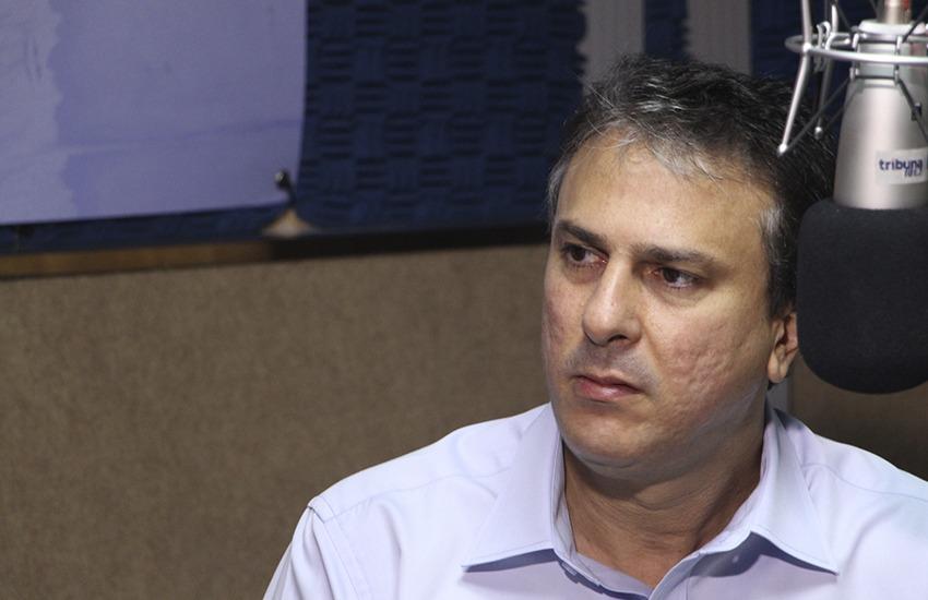 Governo afasta 12 policiais que participaram da operação que resultou na morte de reféns