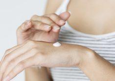 Hospital Universitário faz ação contra câncer de pele. (Foto: Pexels)