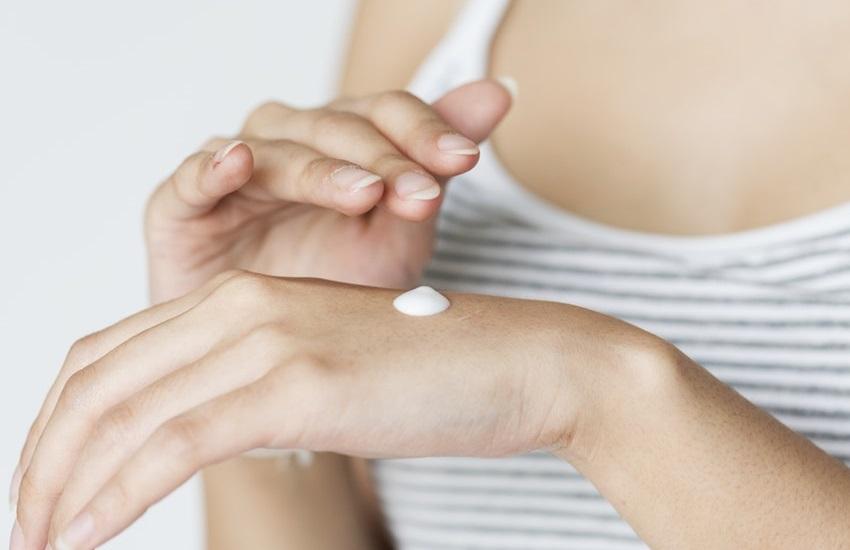 Hospital Universitário realiza mutirão de prevenção e combate ao câncer de pele