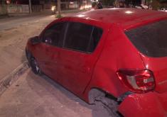 carro-vermelho