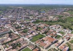 A cidade foi escolhida para receber o piloto do projeto Aedes em Foco (FOTO: Alysson Lopes/ Prefeitura de Cedro)