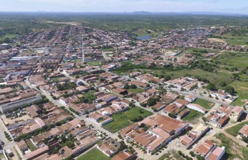 Cedro é a 1ª cidade a receber projeto que combate focos de Aedes Aegypti
