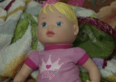crianca