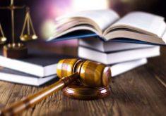 Cada caso é analisado de forma sigilosa pelo Observatório (FOTO: Divulgação)