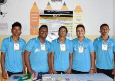 Projeto foi desenvolvido em Pindoretama (FOTO: Divulgação)