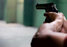Bandidos invadiram delegacia em Icapuí para matar preso. (Foto: Pexels)