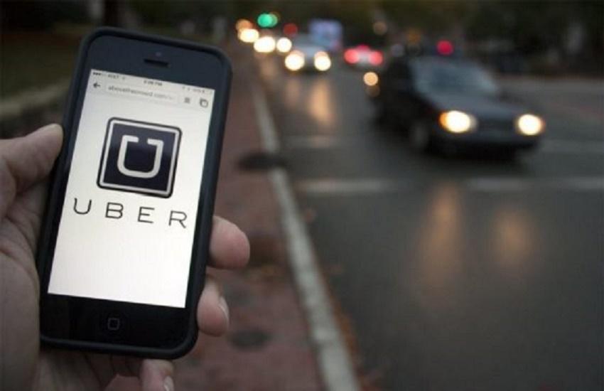 Novo serviço da Uber permite usuário compartilhar viagens com outras pessoas e baratear custos