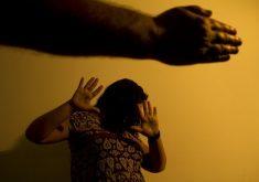 Os casos de feminicídio aumentaram 15,5% em uma década. (Foto: Marcos Santos/USP)
