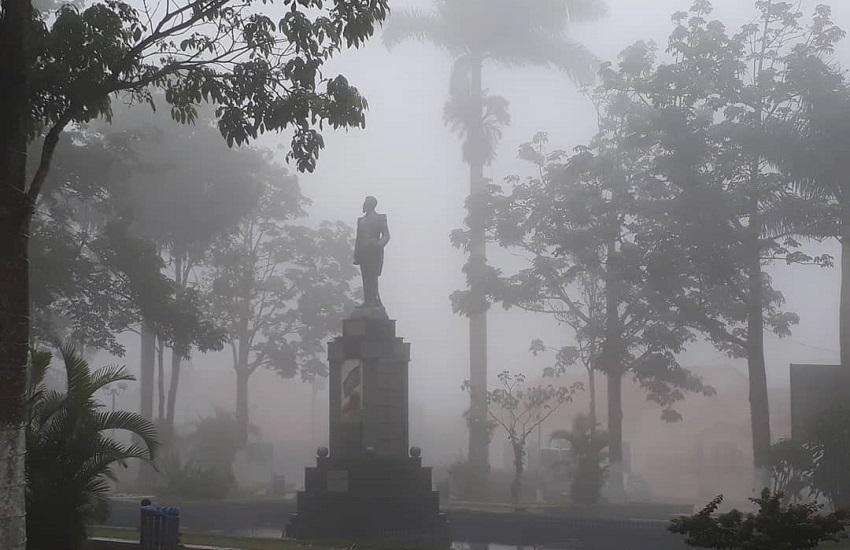 Viçosa do Ceará