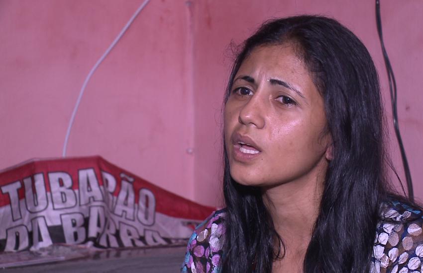 """Família diz que últimas palavras de Roni """"Tutuba"""" teriam sido que havia """"apanhado muito da polícia"""""""