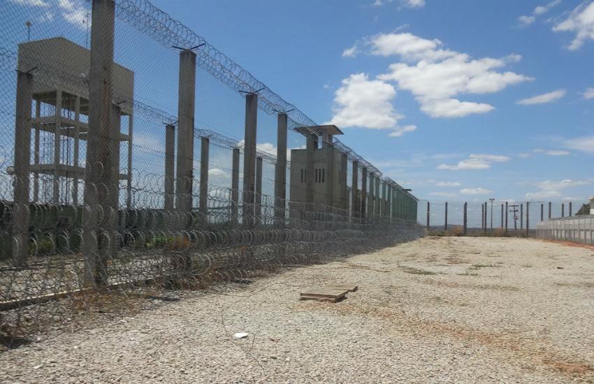 Especialistas apontam medidas para reduzir fragilidade da segurança nos presídios