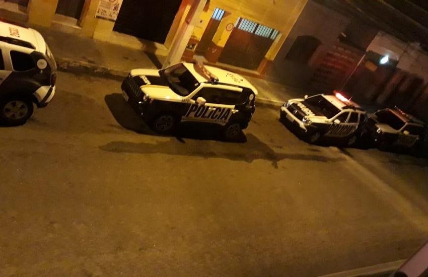 Sobe para 14 o número de mortos em tentativa de assalto a banco em Milagres