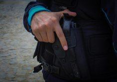 Prisões aconteceram em Fortaleza, RMF e Interior (FOTO: Arquivo/ Tribuna do Ceará)