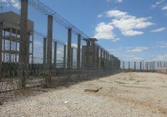 A força-tarefa ficará no estado por 45 dias (FOTO: Arquivo/ Tribuna do Ceará)