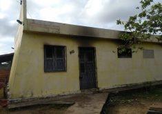 Emissora de rádio Princesa do Norte