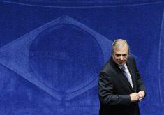 Tasso Jereissati deve anunciar candidatura no final de janeiro. (Foto: Edilson Rodrigues/Agência Senado)