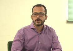 André Costa negou a existência de acordo entre as facções
