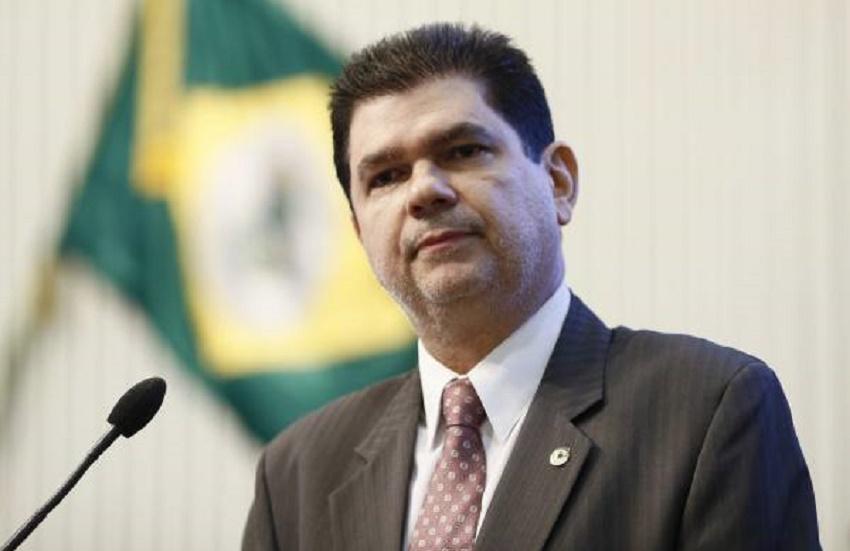 Mauro Filho vai apresentar proposta para proibir Refis por cinco anos no Brasil