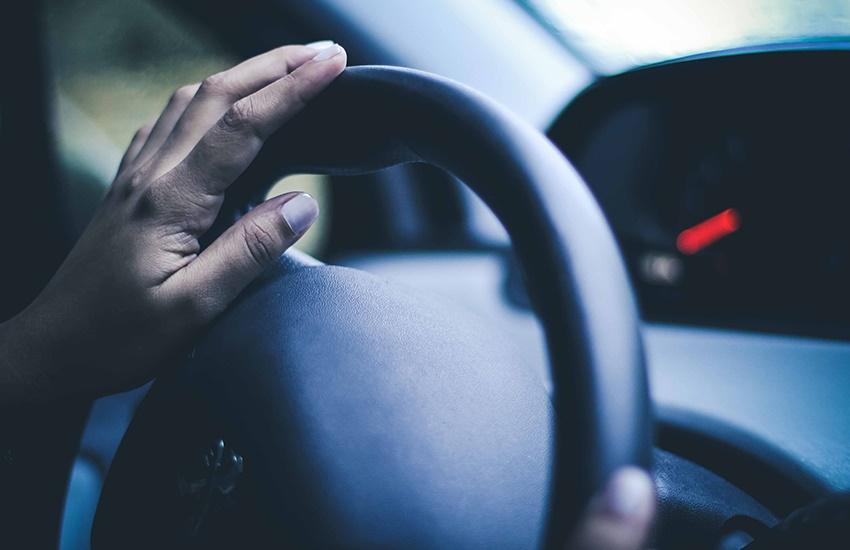 Veja os 10 melhores carros para motoristas de aplicativos