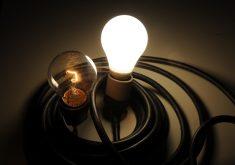 Furto de energia foi identificado em hotel no Cumbuco. (Foto: Agência Brasil)