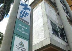 Dois casos aconteceram em Fortaleza em uma semana (FOTO: Reprodução/ TV Jangadeiro)