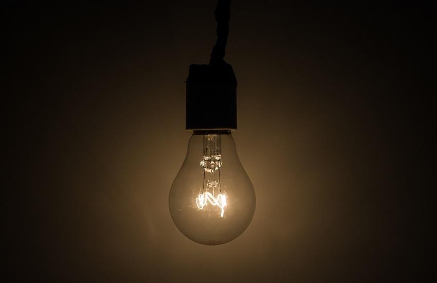 Enel paga R$ 34 milhões em multas devido a falhas no fornecimento de energia