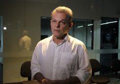 Presidente do José Sarto do PDT