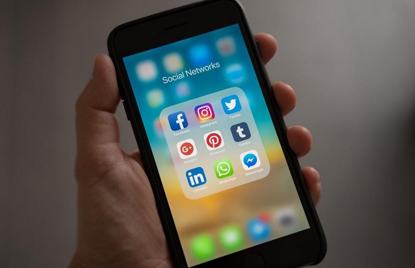 10 dicas para proteger crianças e adolescentes no uso de redes sociais