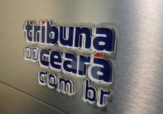 Em seis anos de existência, o portal ultrapassa a marca de 1 milhão de pessoas em suas redes sociais (FOTO: Tribuna do Ceará)