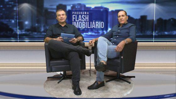 O programa será exibido aos sábados, às 19h20 (FOTO: Reprodução/ TV Jangadeiro)