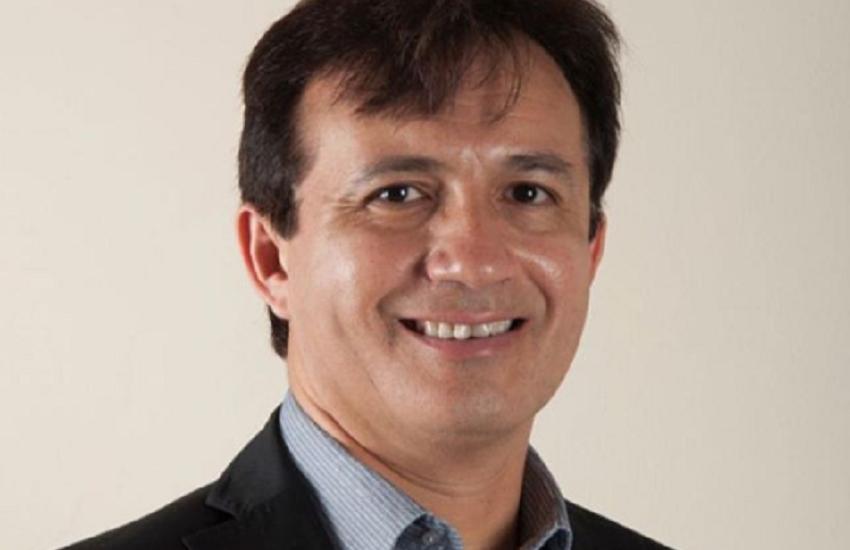 Professor Custódio Almeida vence preferência em consulta para Reitor da UFC