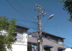 (FOTO: Reprodução/ TV Jangadeiro)