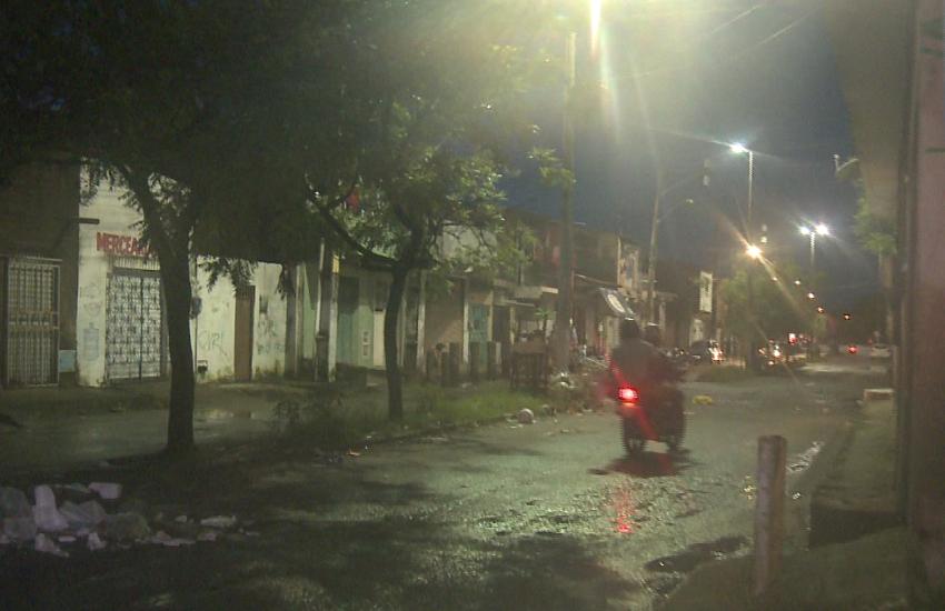 Homem é morto após descumprir ordem de facção para deixar a própria casa em Caucaia