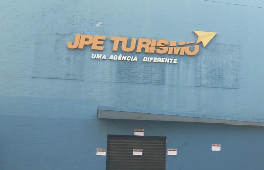 Donos de franquias de empresa de turismo também acionam a Polícia alegando golpe