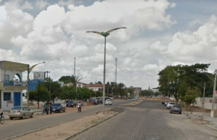 Travesti é assassinada a tiros na Região Metropolitana de Fortaleza