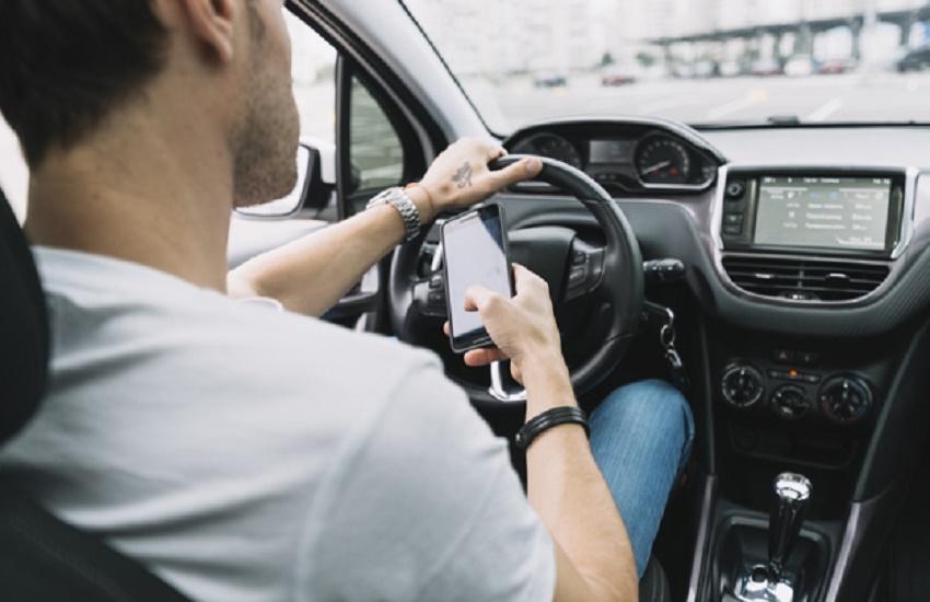 Uber, 99, Cabify, Urban, Divas For, Servos… Apps de transporte se multiplicam em Fortaleza