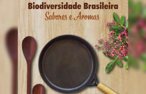O livro está disponível para download no site do Ministério do Meio Ambiente (FOTO: Divulgação)