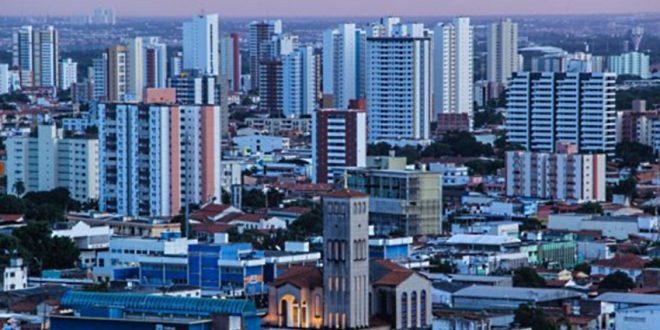 Mais de 1.200 imóveis foram vendidos no primeiro semestre em Fortaleza e RMF