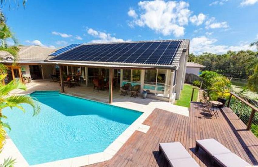 Fortaleza é a 2ª cidade do país onde consumidor mais produz sua própria energia solar
