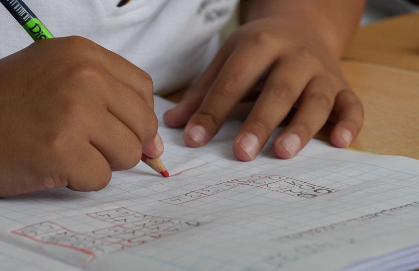 Ceará fica no topo do ranking do Nordeste na Olimpíada Brasileira de Matemática
