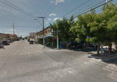 Ainda não se sabe quantos imóveis devem ser retirados (FOTO: Reprodução Google Maps)