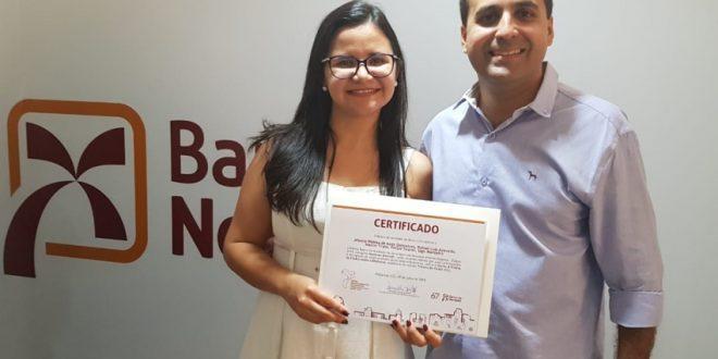 Tribuna do Ceará vence o Prêmio BNB de Jornalismo pelo 5º ano consecutivo