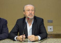 Ação considera as nomeações das outras Universidades Federais inconstitucionais (FOTO: Divulgação)