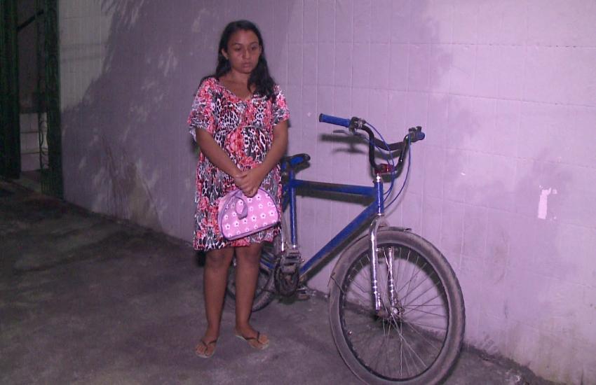 Polícia prende casal que relatou rapto de criança com necessidades especiais