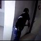 agente-dispara-contra-si