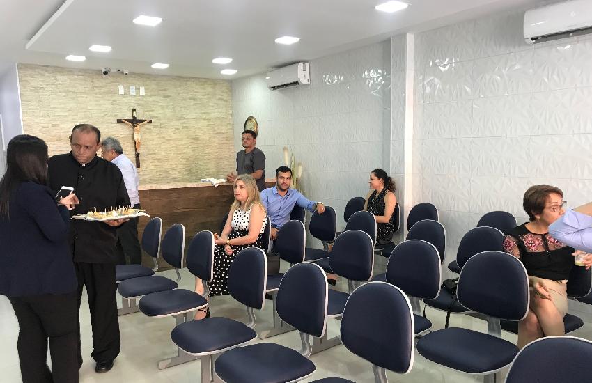 Você precisa de uma clínica médica com preço acessível? Confira uma lista de opções em Fortaleza