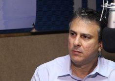 Camilo se pronunciou sobre ataques no Ceará