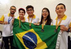1-selecao-brasileira-de-astronomia